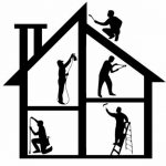 home-repair-service-icon-32