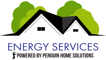AA-Premium-Solar-Panel-Systems-Logo